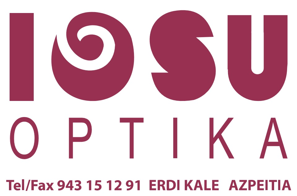 IOSU OPTIKA