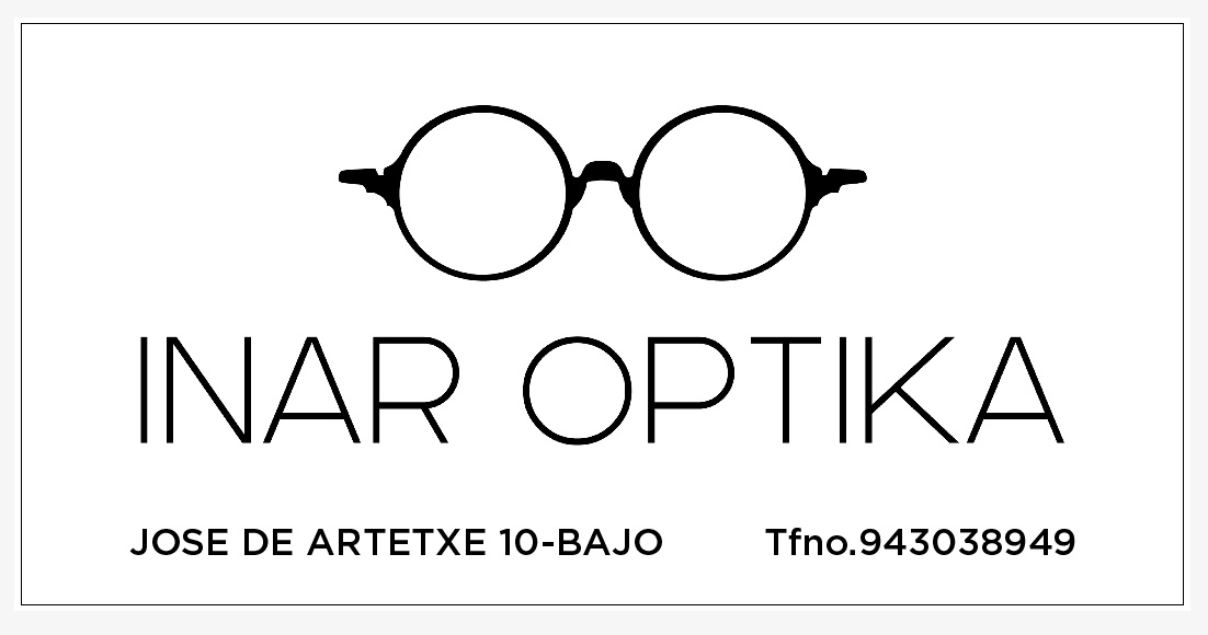 INAR OPTIKA